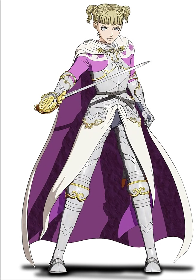 2016-Berserk-Anime-Character-Designs-Farnese