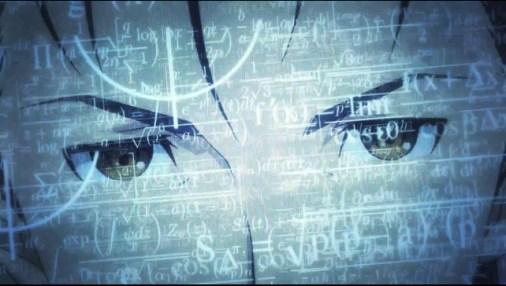 Steins;Gate-0-Screenshots-02