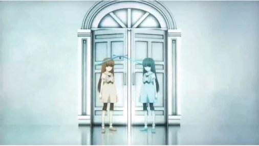 Steins;Gate-0-Screenshots-03