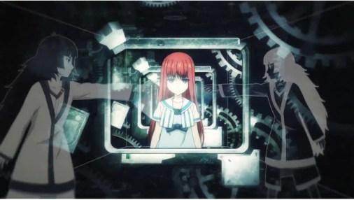 Steins;Gate-0-Screenshots-04