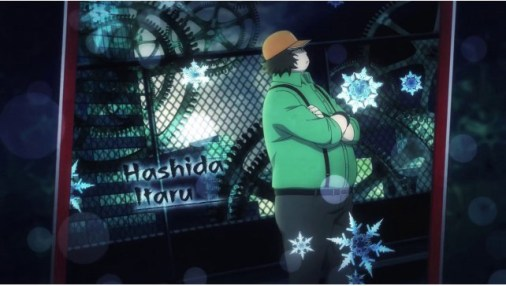 Steins;Gate-0-Screenshots-08
