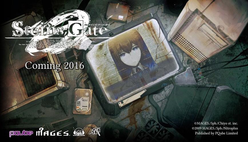 Steins;Gate-0-localisation-Announcement