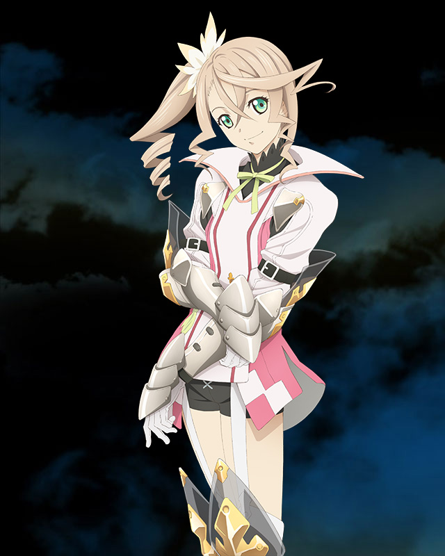 Tales-of-Zestiria-The-X-Updated-Character-Designs-Alisha