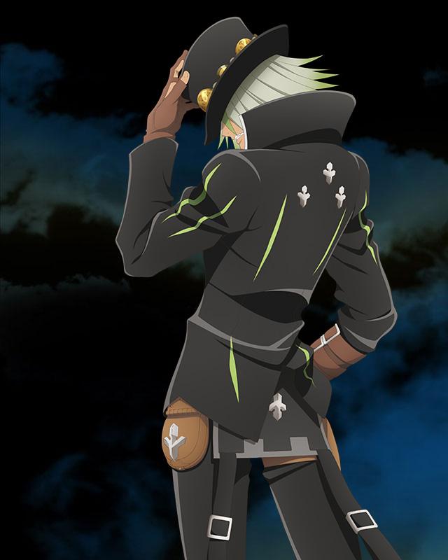 Tales-of-Zestiria-The-X-Updated-Character-Designs-Dezel
