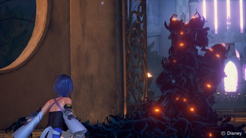 Kingdom-Hearts-HD-2.8-Final-Chapter-Prologue-Screenshot-05