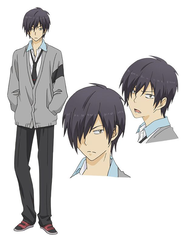 ReLife-Anime-Character-Designs-Akira-Inukai