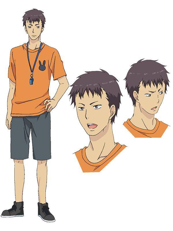 ReLife-Anime-Character-Designs-Koushi-Usa