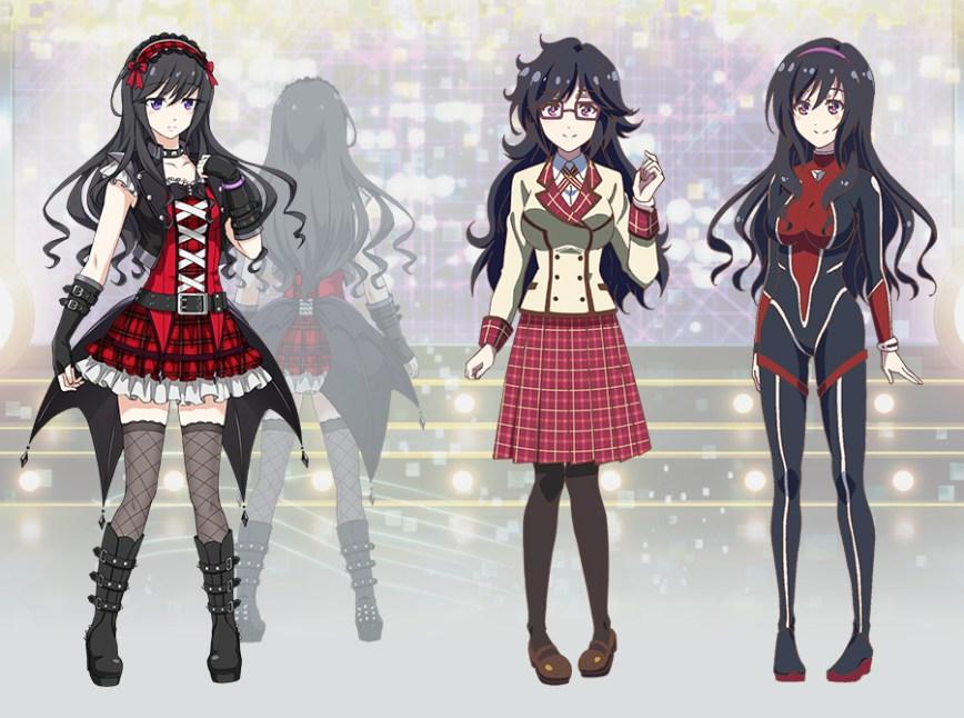 Idol-Memories-Character-Designs-Nanami-Hoshi