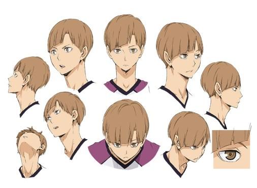 Haikyuu-Karasuno-Koukou-VS-Shiratorizawa-Gakuen-Koukou-Character-Designs-Kenjirou-Shirabu-01