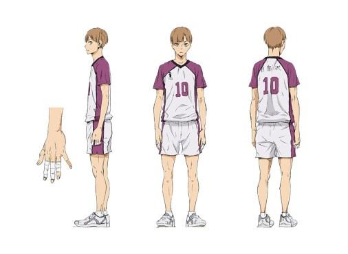 Haikyuu-Karasuno-Koukou-VS-Shiratorizawa-Gakuen-Koukou-Character-Designs-Kenjirou-Shirabu-02