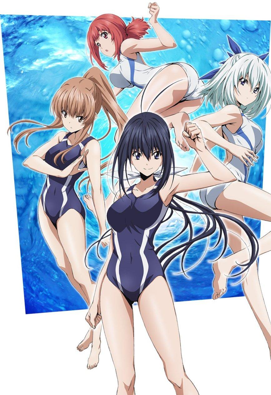 Keijo-TV-Anime-Visual-02