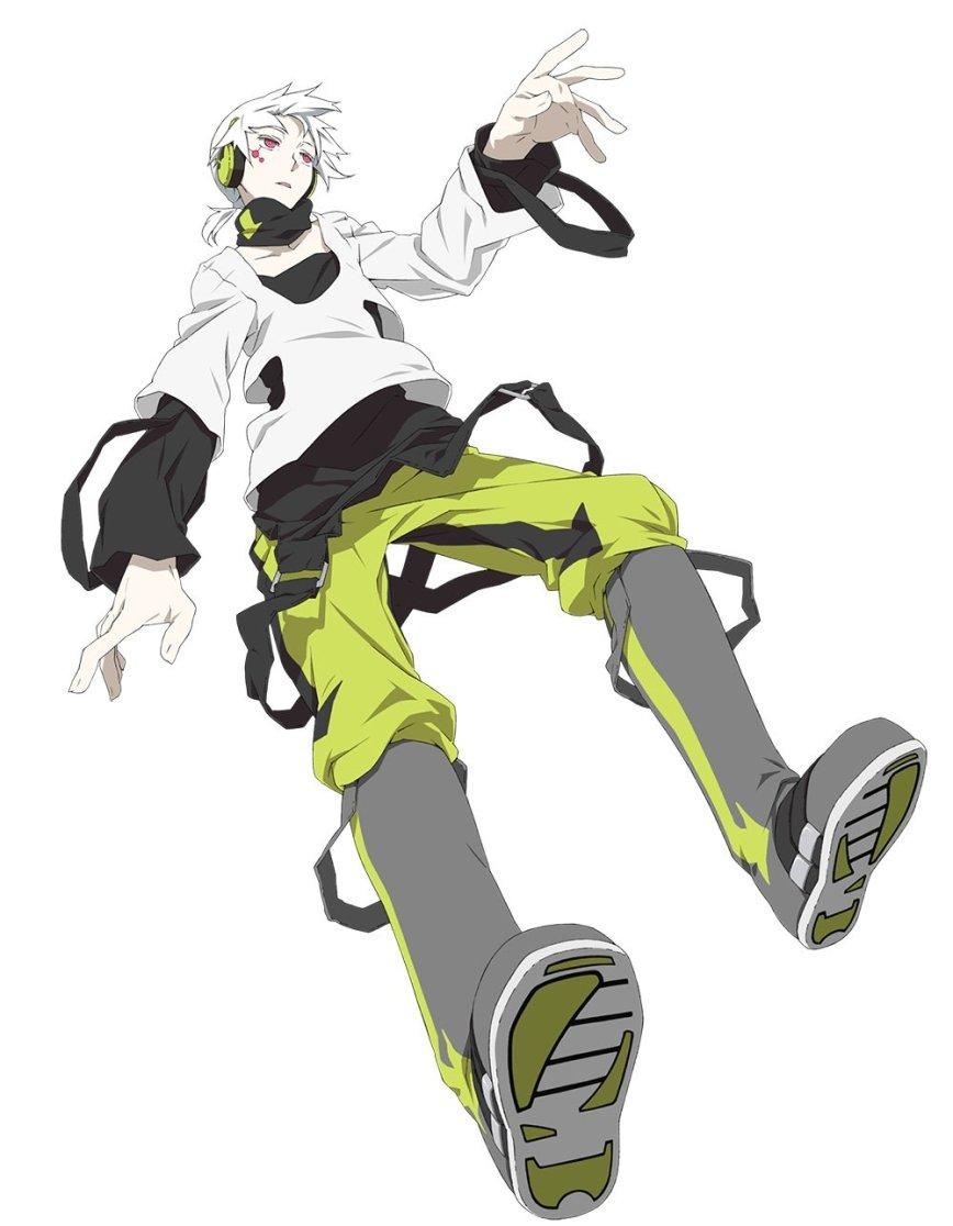 Mekakucity-Actors-Character-Designs-Haruka-Kokonose