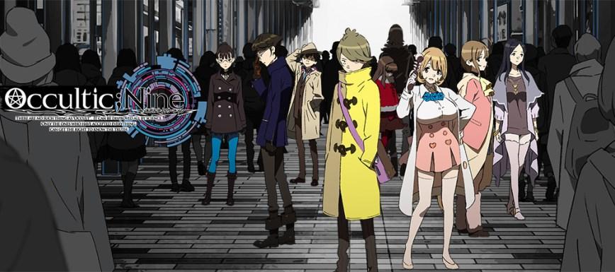 Occultic;Nine-Anime-Visual-02