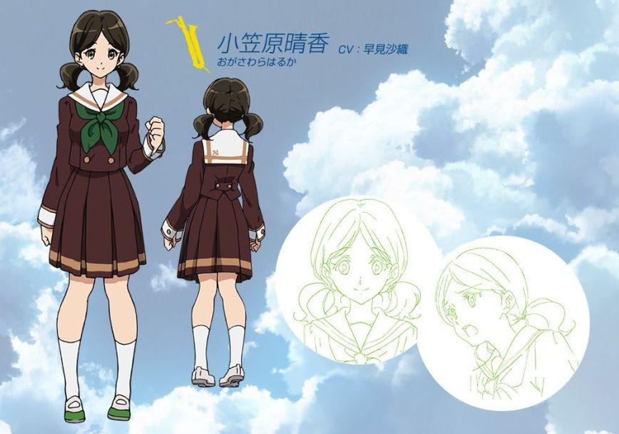 hibike-euphonium-season-2-anime-character-design-haruka-ogasawara