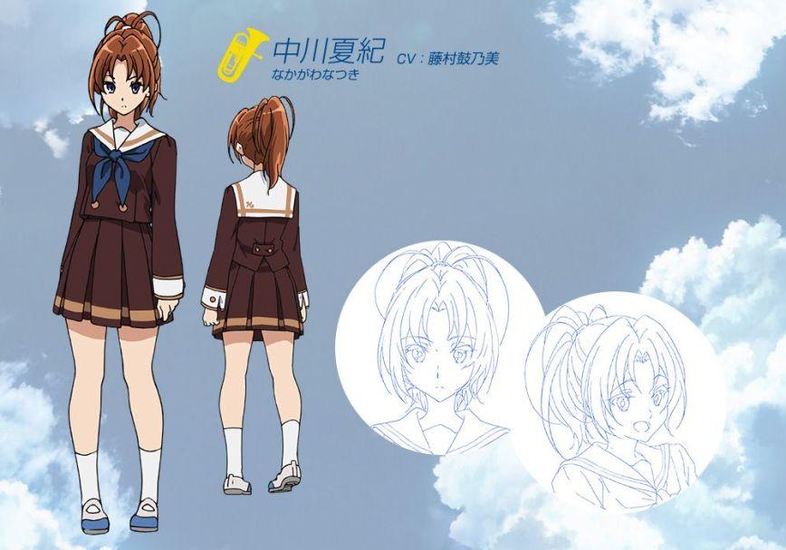 hibike-euphonium-season-2-anime-character-design-natsuki-nakagawa