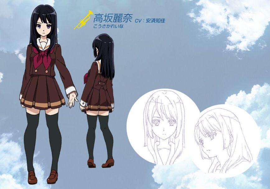 hibike-euphonium-season-2-anime-character-design-reina-kousaka