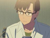 Kimi-no-Na-wa.-Character-Still-Tsukasa-Fujii