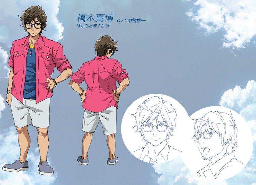 hibike-euphonium-season-2-anime-character-design-masahiro-hashimoto