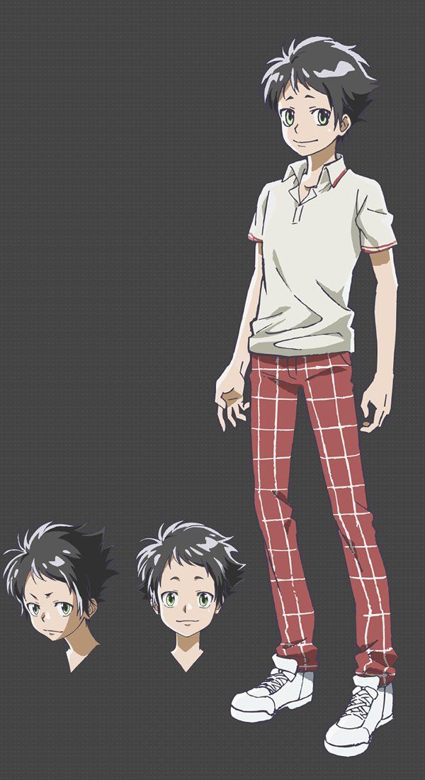 eldlive-anime-character-designs-chuuta-kokonose