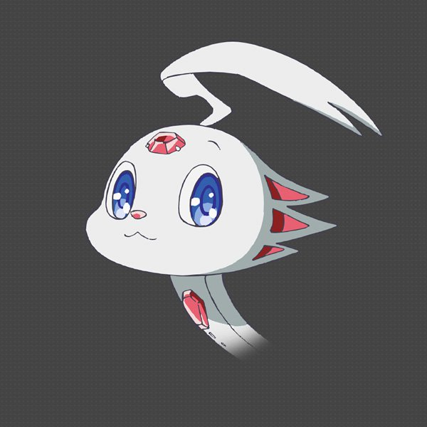 eldlive-anime-character-designs-drew