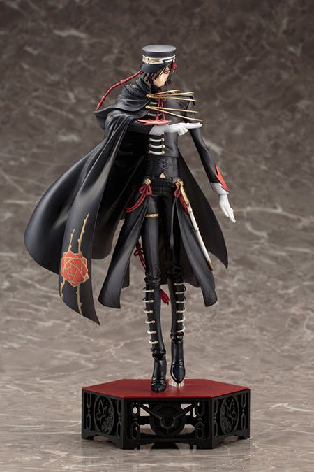 code-geass-10th-anniversary-project-lelouch-code-black-figure-image-1