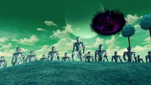 dragon-ball-xenoverse-2-cooler-story-screenshots-04