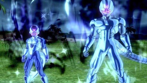 dragon-ball-xenoverse-2-cooler-story-screenshots-08