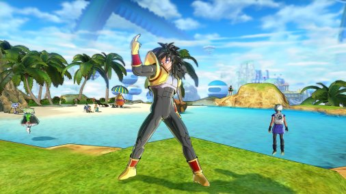 dragon-ball-xenoverse-2-hub-screenshots-01