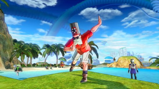 dragon-ball-xenoverse-2-hub-screenshots-02
