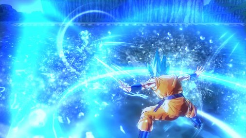 dragon-ball-xenoverse-2-ssgss-screenshots-01