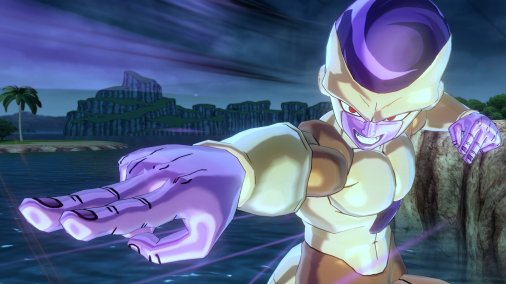 dragon-ball-xenoverse-2-ssgss-screenshots-04