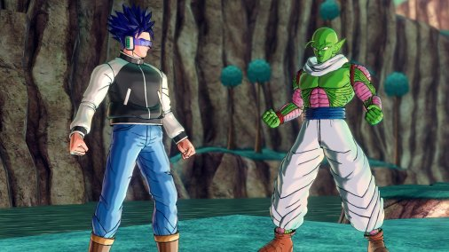 dragon-ball-xenoverse-2-screenshots-16