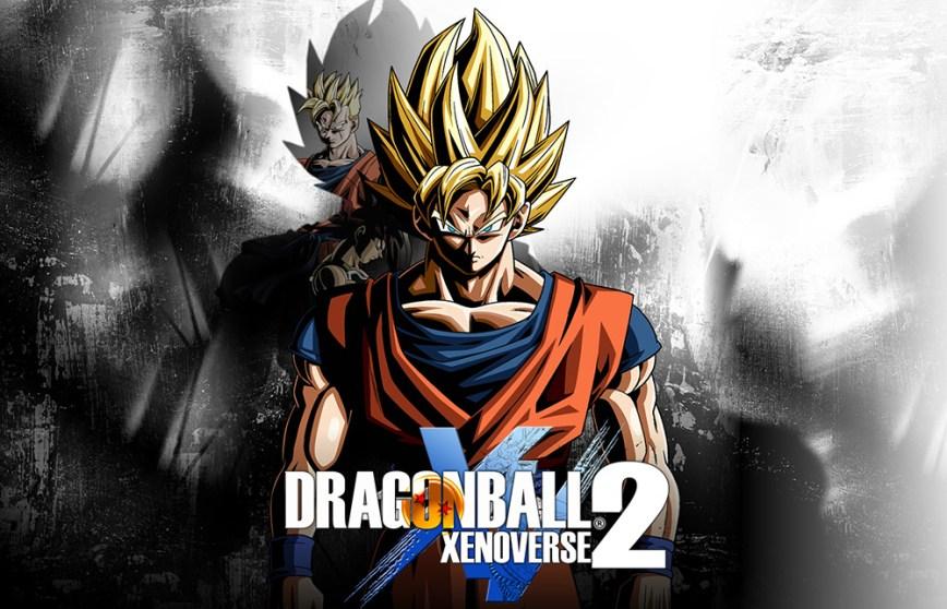 dragon-ball-xenoverse-2-visual
