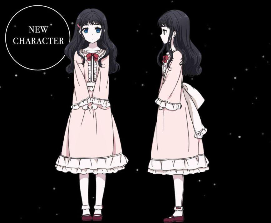 mahouka-koukou-no-rettousei-hoshi-wo-yobu-shoujo-character-design-kokoa