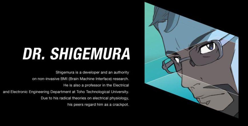 sword-art-online-ordinal-scale-character-design-dr-shigemura