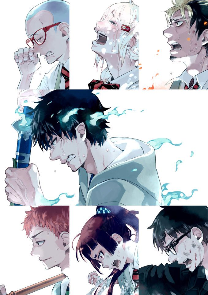 blue-exorcist-kyoto-impure-king-arc-anime-visual-02v2