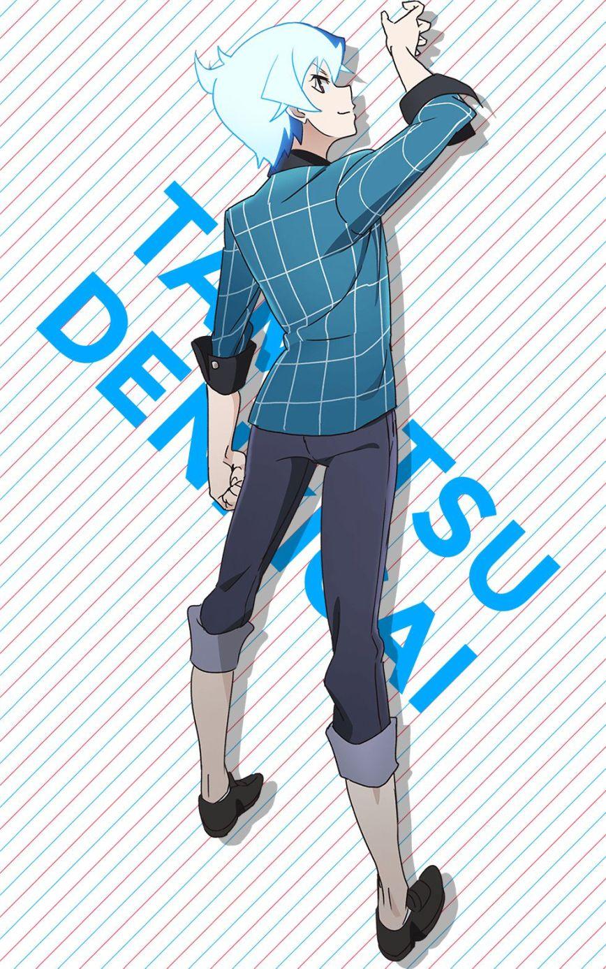 akibas-trip-the-animation-character-designs-tamotsu-denkigai