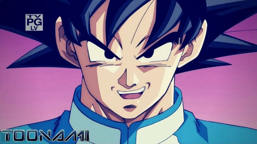 Dragon-Ball-Super-–-English-Dub-Trailer-Share