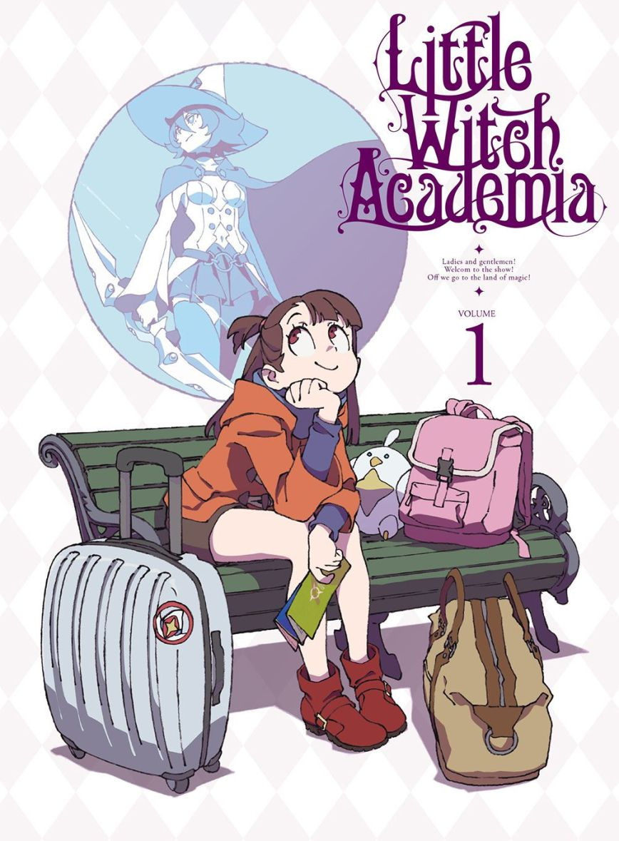 Little-Witch-Academia-TV-Anime-Blu-ray-Vol-1-Cover