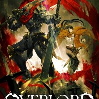 New Visual Revealed for Overlord Recap Films