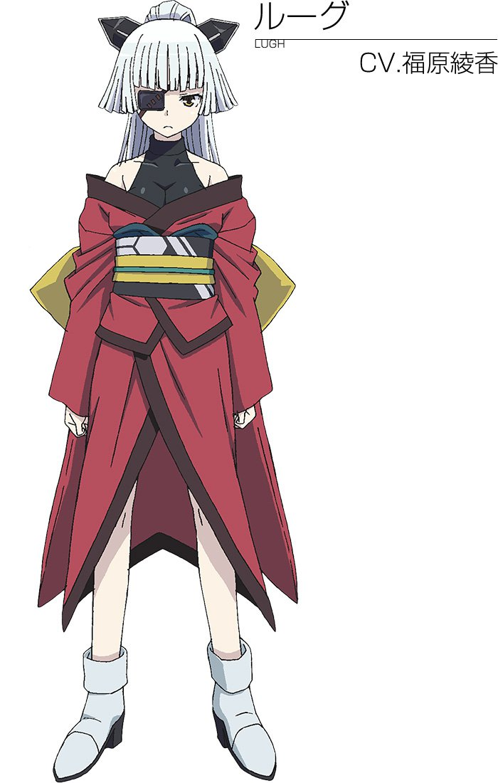 Trinity-Seven-Eternity-Library-to-Alchemic-Girl-Character-Designs-Lugh