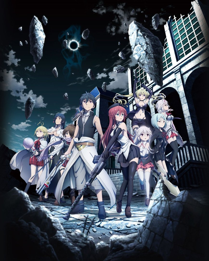 Trinity-Seven-Eternity-Library-to-Alchemic-Girl-Visual
