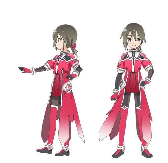 yuuki-yuuna-wa-yuusha-de-aru-washio-sumi-no-shou-Character-Designs-Gin-Minowa-01