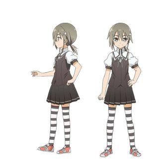 yuuki-yuuna-wa-yuusha-de-aru-washio-sumi-no-shou-Character-Designs-Gin-Minowa-02