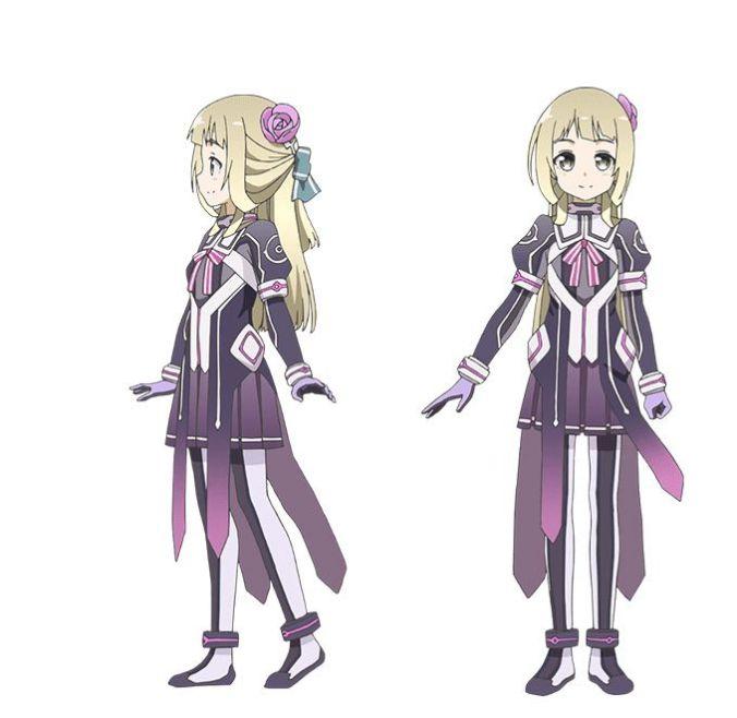 yuuki-yuuna-wa-yuusha-de-aru-washio-sumi-no-shou-Character-Designs-Sonoko-Nogi-01