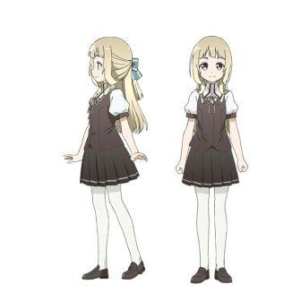 yuuki-yuuna-wa-yuusha-de-aru-washio-sumi-no-shou-Character-Designs-Sonoko-Nogi-02