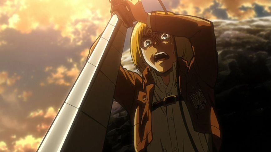 Attack-on-Titan-Season-2-Character-Armin-Arlert