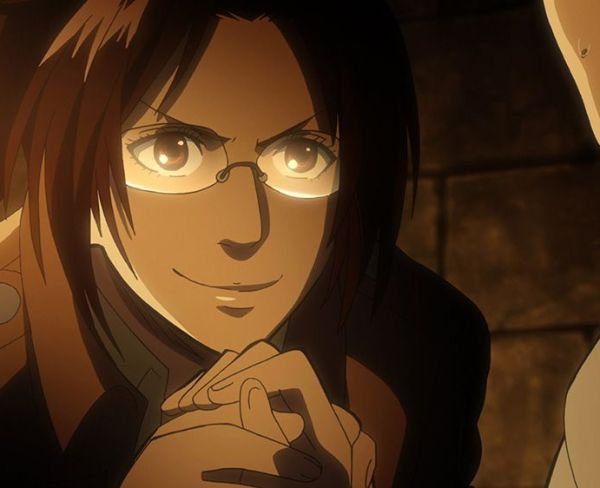 Attack-on-Titan-Season-2-Character-Hanji-Zoe