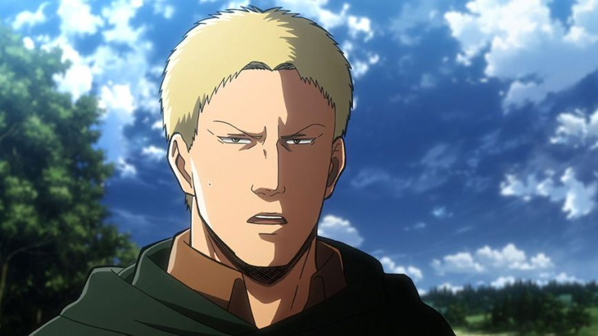 Attack-on-Titan-Season-2-Character-Reiner-Braun