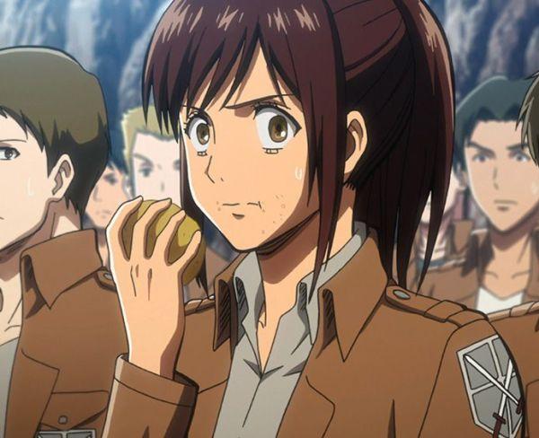Attack-on-Titan-Season-2-Character-Sasha-Blouse